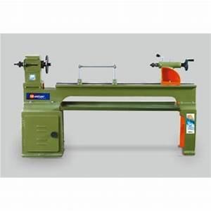 Wood Turning Lathe Machine Manufacturer From Ahmedabad