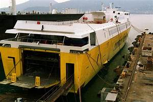 Comparateur Ferry Corse : gr ve la sncm corsica ferries prend le relais pour le fret ~ Medecine-chirurgie-esthetiques.com Avis de Voitures