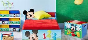 ma chambre mickey avec bb gavroche with chambre bebe mickey With affiche chambre bébé avec site de vente de fleurs en ligne