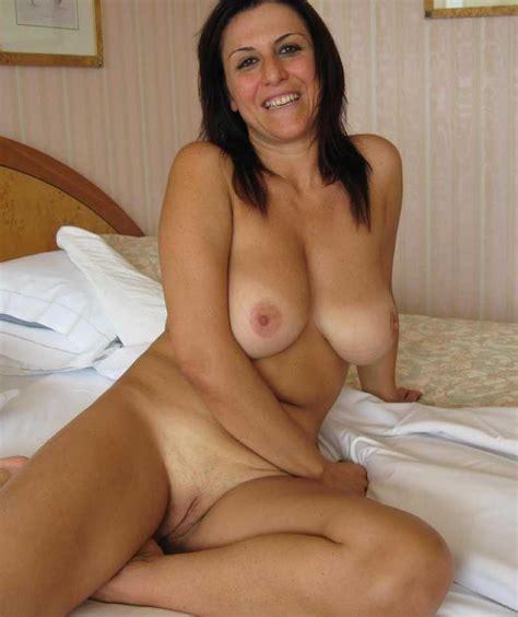 Nude Milf Photos Image