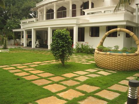 related image house designs interiors  exteriors