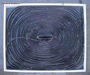 Fabriquer Chauffe Eau Solaire : fabriquer chauffe eau solaire energies naturels ~ Melissatoandfro.com Idées de Décoration