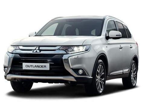 2015 Mitsubishi Outlander Price by Mitsubishi Outlander 2015 Reviews Technical Data Prices