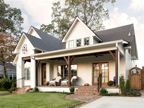 Farmhouse Plans With Front Porch Photo by Interior Design Ideas Home Bunch Interior Design Ideas