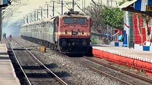 Sf Express Tracking : roaring brc cheetah pounced on the track with garbha sf express youtube ~ Orissabook.com Haus und Dekorationen