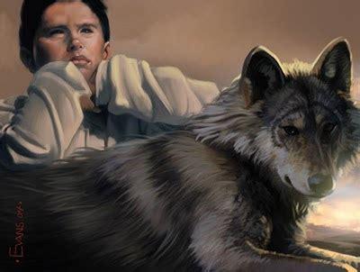 Os Livros do Lars: Bran Stark