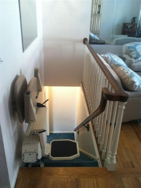 stair lift salt lake city utah western stair lifts