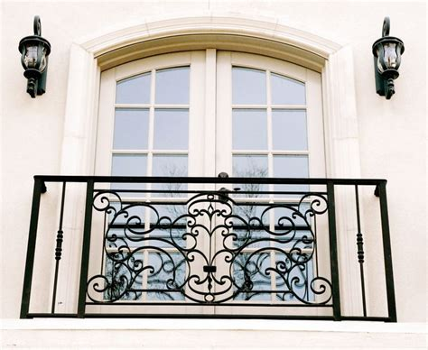 window balcony design best 25 balcony ideas on architecture townhouse and town house