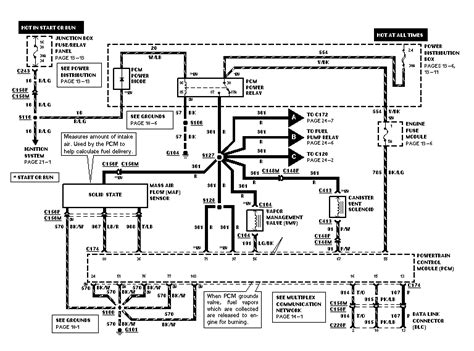 Rechargeable Headlamp Wiring Diagram