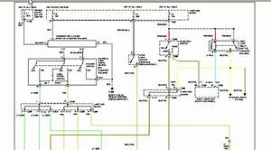 97 Chrysler Concorde Wiring Diagrams