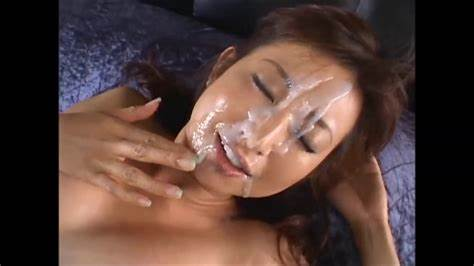 Nothing But Sperm Enjoy Mommiesmommie Anyone Know This Filipino Spunk Slut'S Name