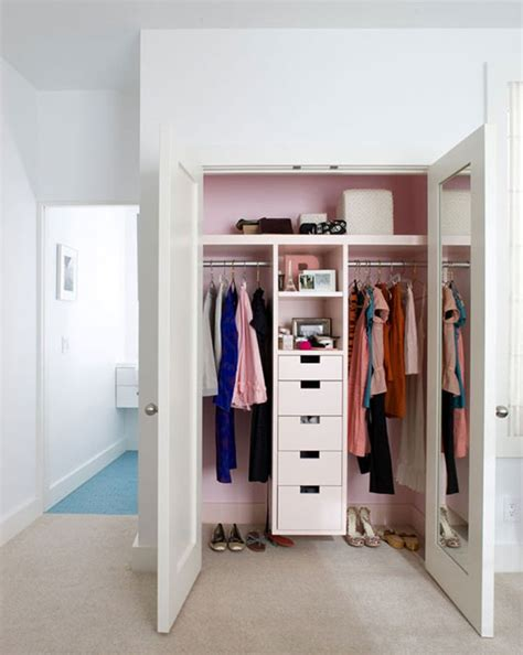 home interior wardrobe design the most of your bedroom space interior design ideas