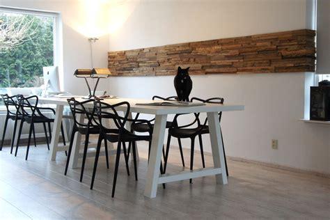 Wandverkleidung Küche Holz by Holz Wandverkleidung Kueche Bs Holzdesign
