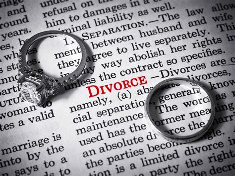 colquitt county divorce by publication forms divorce help4tn