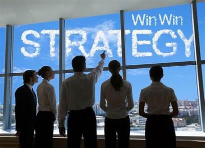Strategy Win Bonus Gain Workforce Mutual Stimulation