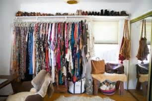 15 Organized Closets That We Can't Stop Staring At  Brit + Co