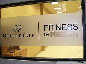 107 best frosted etched vinyl window graphics images on With window lettering