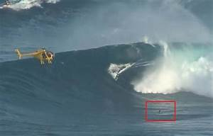 Wordlesstech Surfing With Sharks U2019 Jaws