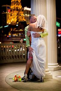 318 best fun unique las vegas weddings images on pinterest With fun las vegas weddings