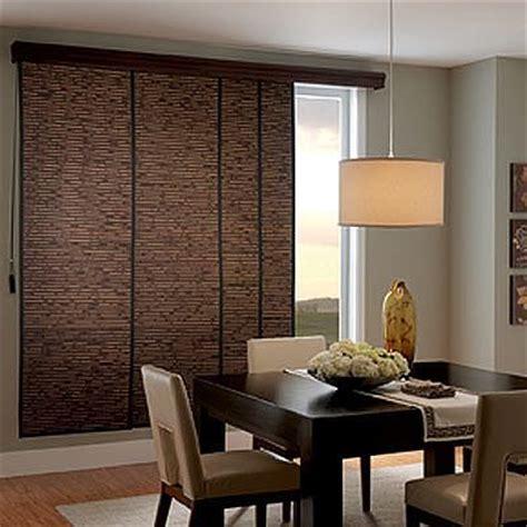 alternative  vertical blinds  sliding glass