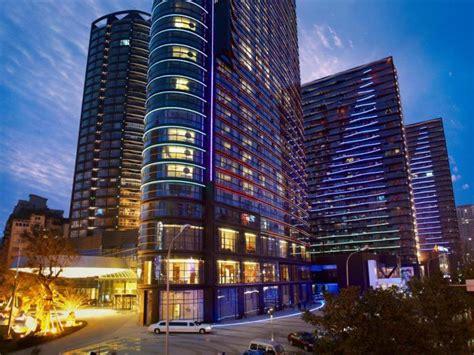 price  renaissance chengdu hotel  chengdu reviews