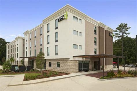 Hton House Jackson Ms - home2 suites by jackson ridgeland ms hotel