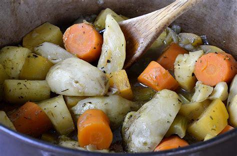 cuisiner petits pois frais recettes de laurier par ma cuisine santé mijotée de