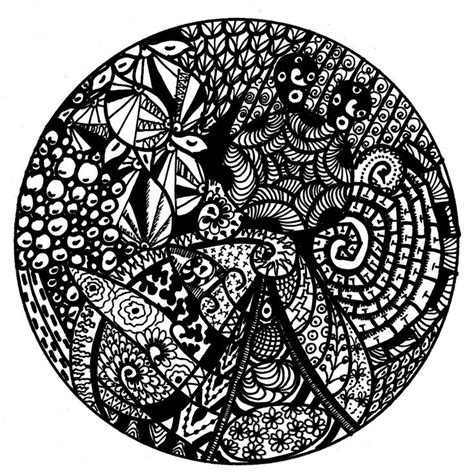 printable mandala coloring pages mandala