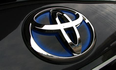 cool toyota logos a selection of nice toyota wallpapers all in hd