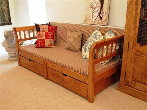 daybed with drawers ikea hemnes daybed daybed with trundle