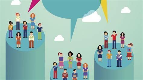 si鑒e social d馭inition como aumentar a reten 231 227 o de alunos no ensino a dist 226 ncia