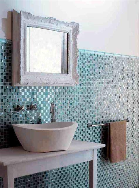 bathroom mosaic ideas mosaic tiles for bathroom ideas for 15 models and types
