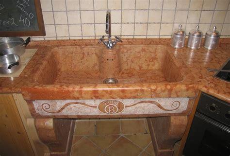 lavelli inox su misura lavelli cucina altri modelli disponibili bottanelli