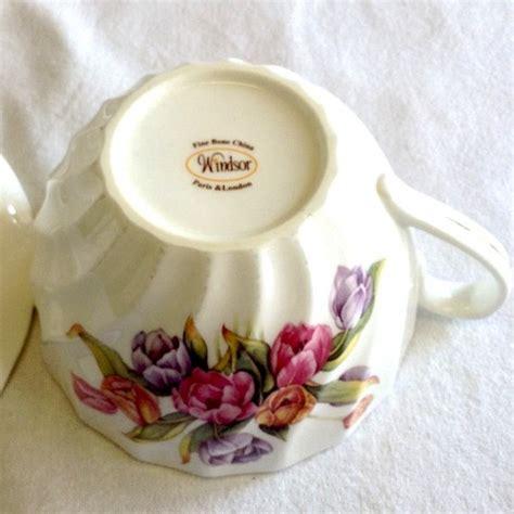 grande tasse porcelaine