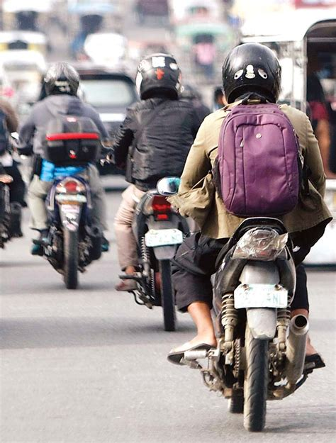 motocross gear philippines philippines to ban helmets for motorcycle riders