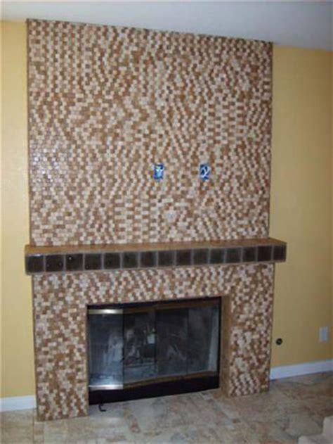fireplace tile fireplace design westside tile and
