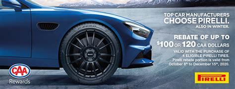 richmond hill tire  richmond hill  tires wheels