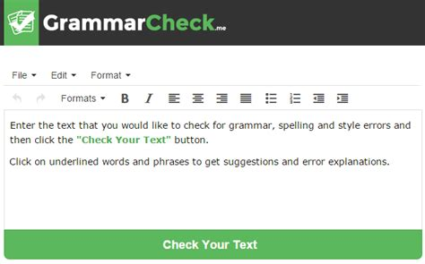 essay writing checker free essay checker for grammar free essay checker paper