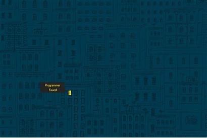 Programmer Wallpapers Programming Pcbots Hacker Found Hackers