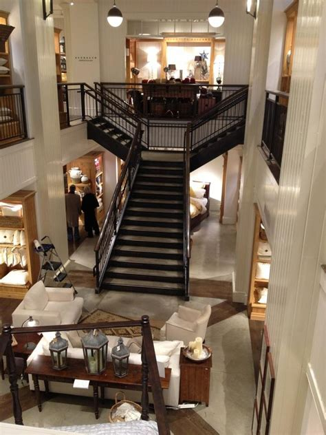Pottery Barn Nyc Midtown by Furniture Stores In Nyc 12 Best Shops For Modern Designs