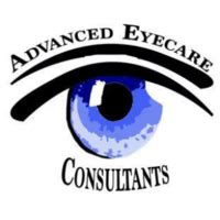 United american insurance company is committed to providing excellent customer support for our policy holders, we offer a variety of ways to contact us based on what is most convenient for you: 48 S Old Rand Road Suite 104, Lake Zurich, IL 60047 - Advanced Eyecare Consultants