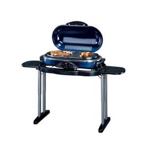who makes the best kitchen faucets coleman roadtrip portable propane gas grill 9941 768 the