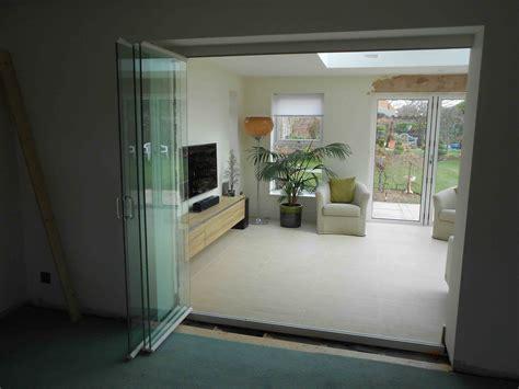 Room Dividers : Frameless Glass Room Dividers