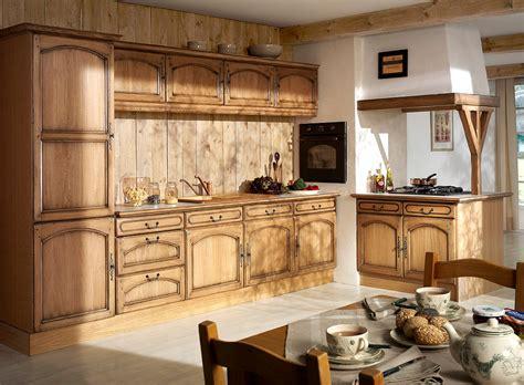 direct cuisine plouigneau modèles cuisines direct 39 cuisines