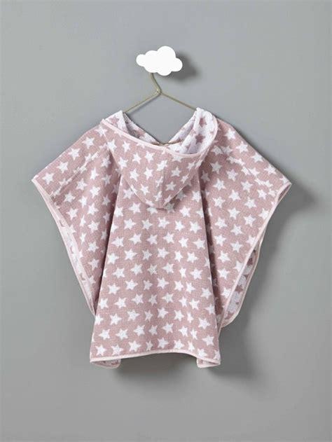 tuto robe de chambre peignoir de bain enfant pour des gros sourires 63 idées