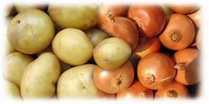 Kartoffeln Und Zwiebeln Lagern : fruchtland kartoffeln zwiebeln ~ Markanthonyermac.com Haus und Dekorationen