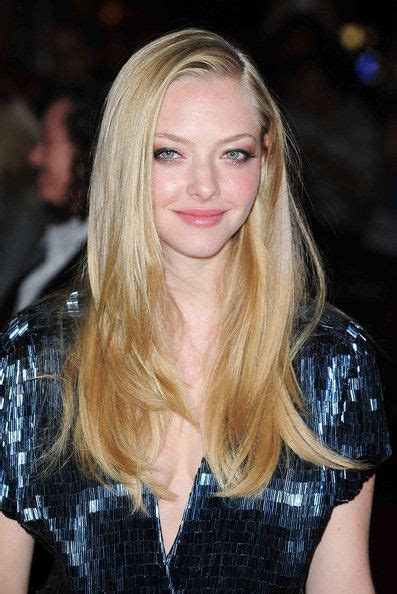 amanda seyfried  chloe premieres  london amanda