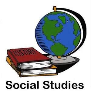 Social Studies Pictures  Clipart Panda  Free Clipart Images