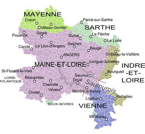 Anjou — Wikipédia