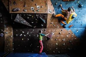 rock climbing for unbeatable grip strength core With how do rock climbers go to the bathroom